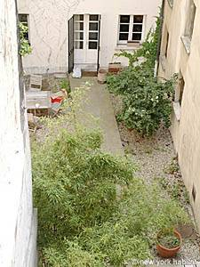 Paris Alcove Studio - Duplex apartment - other (PA-2834) photo 2 of 5