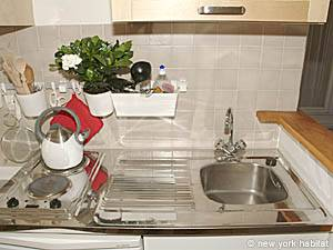 Paris Alcove Studio - Duplex apartment - kitchen (PA-2834) photo 3 of 3