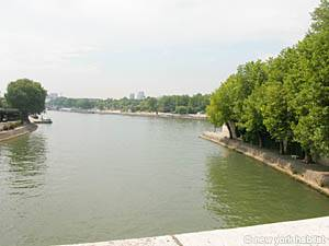 Paris 2 Bedroom accommodation - other (PA-2843) photo 6 of 7