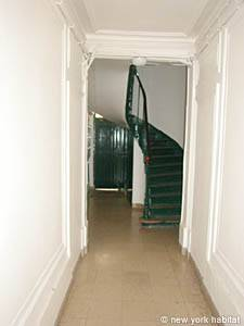 Paris 1 Bedroom - Duplex accommodation - other (PA-2848) photo 1 of 4