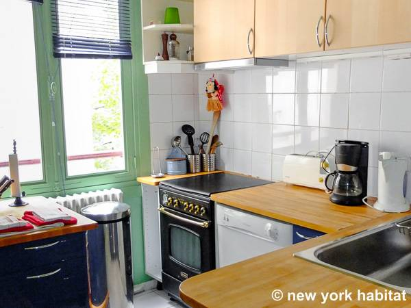 logement paris location meubl e t3 luxembourg pa 2962. Black Bedroom Furniture Sets. Home Design Ideas