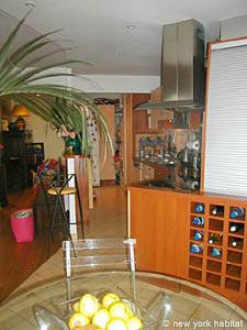 Kitchen - Photo 3 of 3