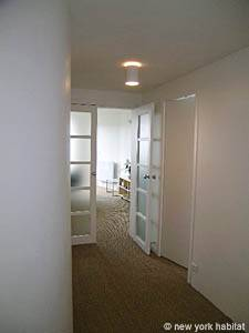 Paris T3 appartement location vacances - autre (PA-3176) photo 1 sur 10