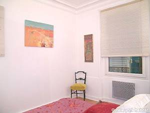 Paris T2 logement location appartement - chambre (PA-3331) photo 4 sur 4