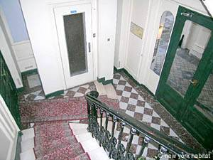 Paris 2 Bedroom accommodation - other (PA-3348) photo 6 of 13