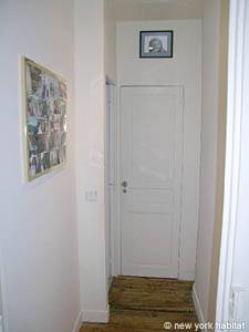 Paris 2 Bedroom accommodation - other (PA-3348) photo 5 of 14