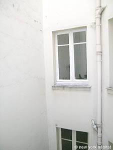 Paris 2 Bedroom accommodation - bathroom 1 (PA-3348) photo 4 of 4