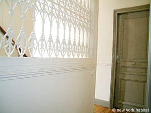 Paris T2 logement location appartement - autre (PA-3679) photo 2 sur 7