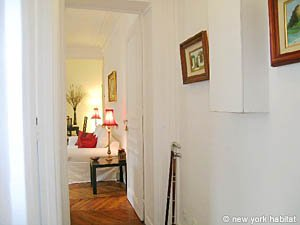 Paris T2 logement location appartement - autre (PA-3679) photo 1 sur 7