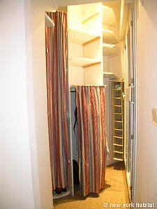 Paris 2 Bedroom accommodation - bedroom 2 (PA-3690) photo 2 of 2
