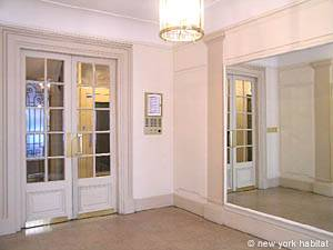 Paris T3 logement location appartement - autre (PA-3703) photo 3 sur 9
