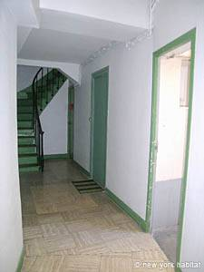 Paris Studio apartment - other (PA-3809) photo 1 of 5