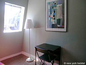 Paris Studio apartment - living room (PA-3812) photo 2 of 7