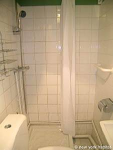 Paris Studio apartment - bathroom (PA-3812) photo 1 of 3