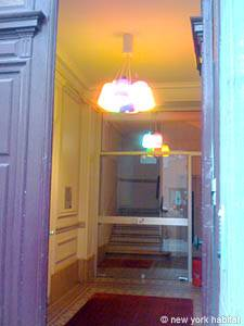 Paris Studio apartment - other (PA-3823) photo 5 of 8