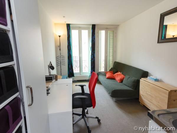 meuble gratuit sur paris. Black Bedroom Furniture Sets. Home Design Ideas
