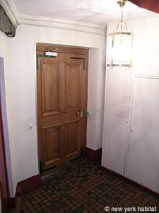 Paris Studio apartment - other (PA-3964) photo 4 of 6