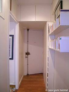 Paris 2 Bedroom accommodation - other (PA-4009) photo 1 of 8