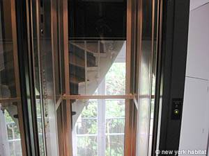 Paris 2 Bedroom accommodation - other (PA-4009) photo 3 of 8