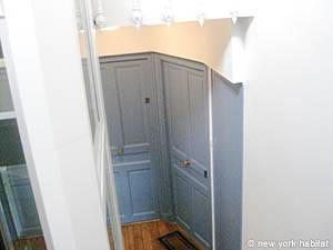 Paris 2 Bedroom accommodation - other (PA-4009) photo 4 of 8