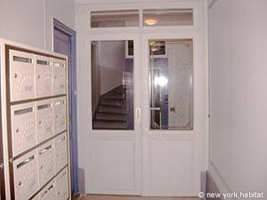 Paris 2 Bedroom accommodation - other (PA-4009) photo 6 of 8