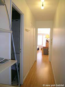 Paris Studio accommodation - other (PA-4011) photo 5 of 5