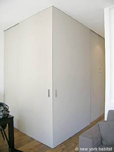 Paris T2 appartement location vacances - autre (PA-4074) photo 5 sur 8