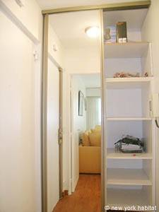 Paris Studio apartment - other (PA-4079) photo 2 of 10