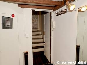 Paris Alcove Studio apartment - other (PA-4141) photo 1 of 15