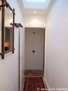 Paris T2 logement location appartement - autre (PA-4151) photo 3 sur 5