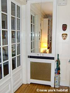 Paris T3 logement location appartement - autre (PA-4260) photo 1 sur 13