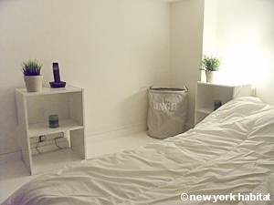 Paris Alcove Studio apartment - living room (PA-4290) photo 10 of 12