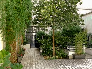 Paris T4 - Duplex logement location appartement - autre (PA-4302) photo 6 sur 7