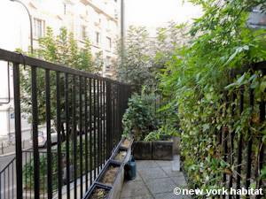 Paris 3 Bedroom - Duplex accommodation - other (PA-4308) photo 8 of 16
