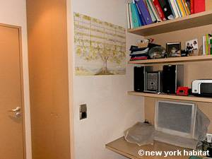 Paris 3 Bedroom - Duplex accommodation - other (PA-4308) photo 2 of 16