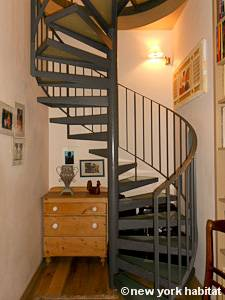 Paris 3 Bedroom - Duplex accommodation - other (PA-4308) photo 1 of 16