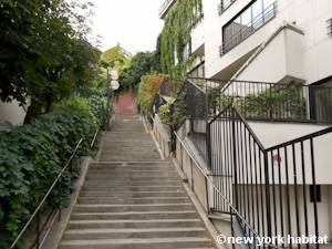 Paris 3 Bedroom - Duplex accommodation - other (PA-4308) photo 9 of 16