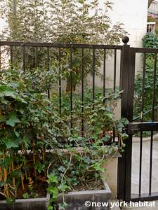 Paris 3 Bedroom - Duplex accommodation - other (PA-4308) photo 11 of 16