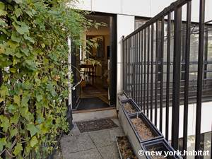 Paris 3 Bedroom - Duplex accommodation - other (PA-4308) photo 10 of 16
