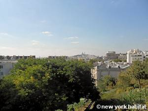 Paris 3 Bedroom - Duplex accommodation - other (PA-4308) photo 14 of 16