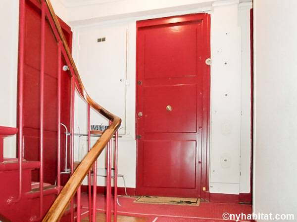 Paris T3 appartement location vacances - autre (PA-4674) photo 1 sur 4