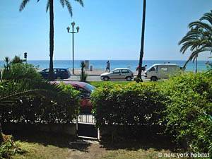 South of France - French Riviera - 1 Bedroom accommodation - other (PR-67) photo 6 of 7