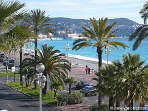 South of France - French Riviera - 1 Bedroom accommodation - other (PR-67) photo 7 of 7