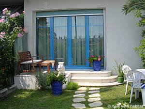 South of France - French Riviera - 1 Bedroom accommodation - other (PR-67) photo 5 of 7