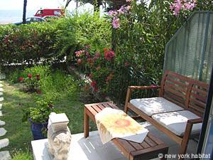 South of France - French Riviera - 1 Bedroom accommodation - other (PR-67) photo 3 of 7