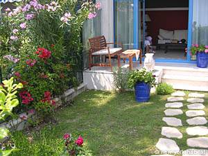 South of France - French Riviera - 1 Bedroom accommodation - other (PR-67) photo 4 of 7