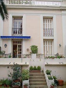 South of France - French Riviera - 2 Bedroom - Duplex accommodation - other (PR-92) photo 2 of 8