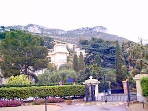 South of France - French Riviera - 2 Bedroom - Duplex accommodation - other (PR-92) photo 5 of 8