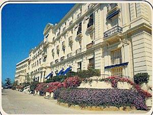 South of France - French Riviera - 2 Bedroom - Duplex accommodation - living room (PR-92) photo 1 of 5