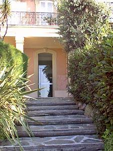 South of France - French Riviera - Studio apartment - other (PR-175) photo 12 of 14